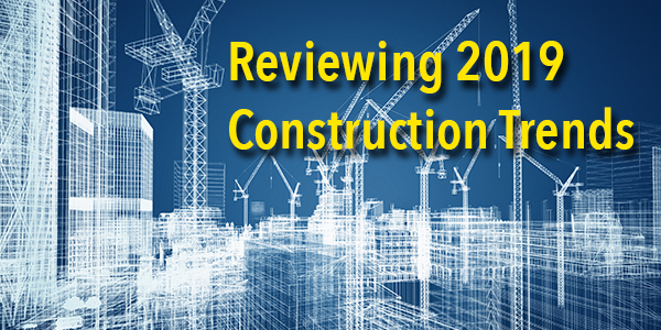 construction suppliers